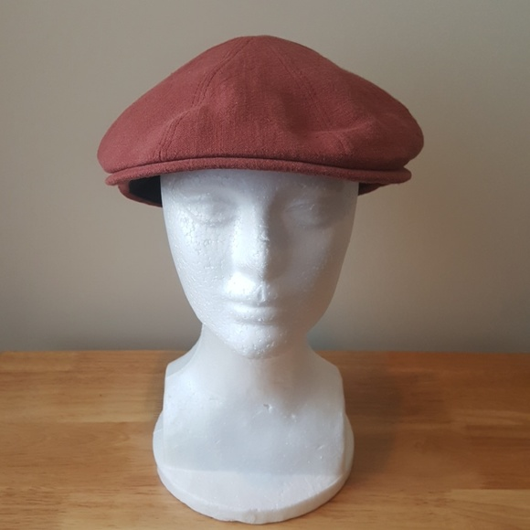 8cd4138c80673 Bailey Of Hollywood Accessories - Bailey of Hollywood Poet cap